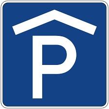Parkdecksanierung