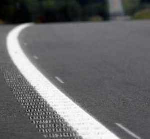 rumble-strips